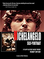 Michelangelo: Self-Portrait