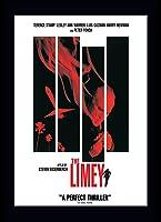 The Limey [HD]
