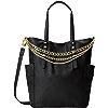 6PM.com deals on Steve Madden Bglamr Bags