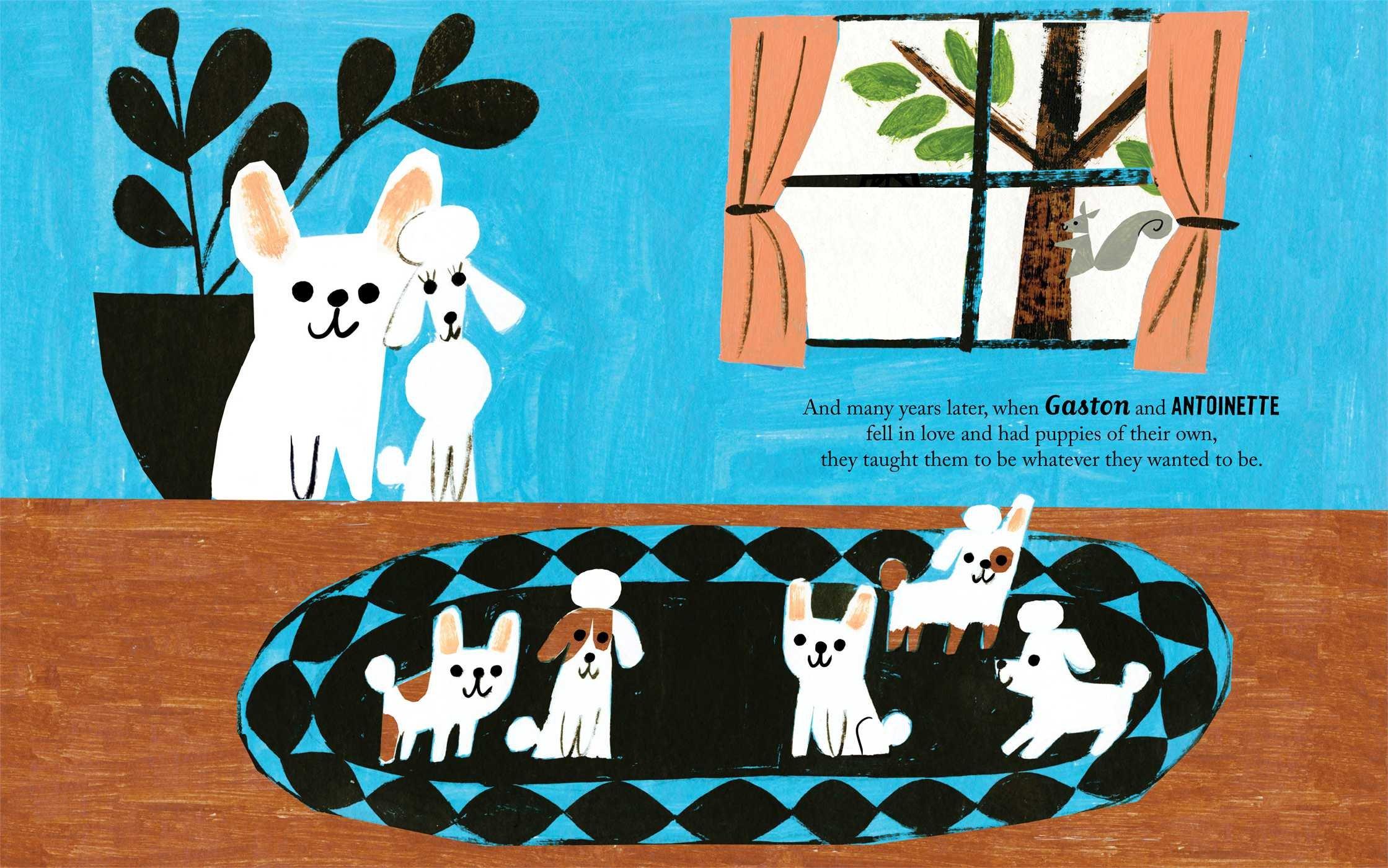 125 best i christian robinson images on pinterest animal illustrations childrens books and illustrators