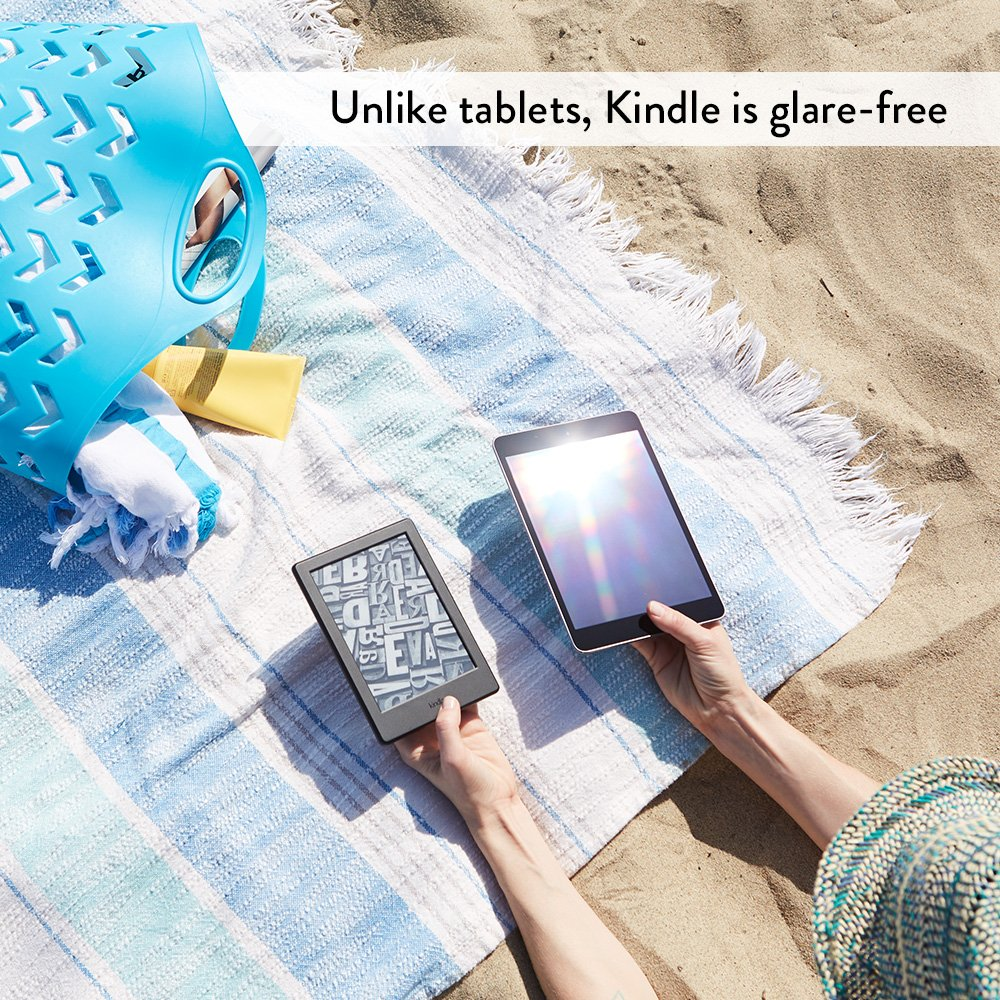kindle paperwhite kindle india amazon kindle price amazon kindle price to buy best kindle review kindle voyage kindle ereader