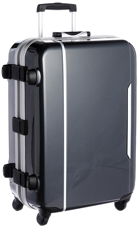 cfa25035bda7 Proteca♪プロテカ♪☆レクト スーツケース 63cm・67リットル・4.8kg
