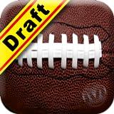 Fantasy Football Draft Assistant