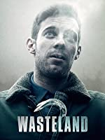 Wasteland [HD]