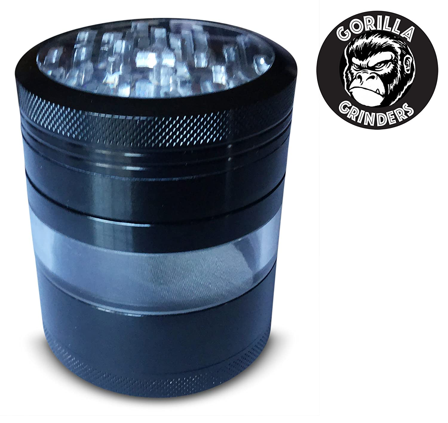best-herb-grinder-reviews