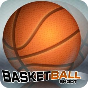 Basketball Shoot by Sunfoer Mobile