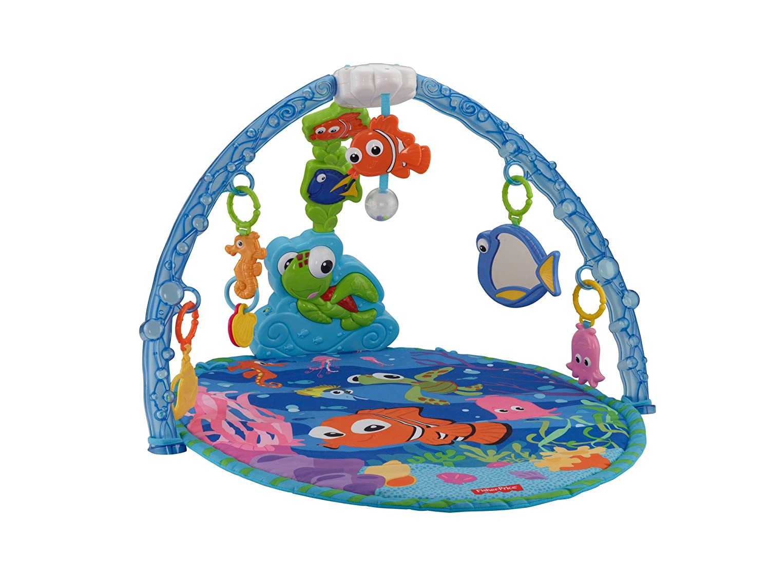 Play Yards And Activity Baby Gear And Accessories