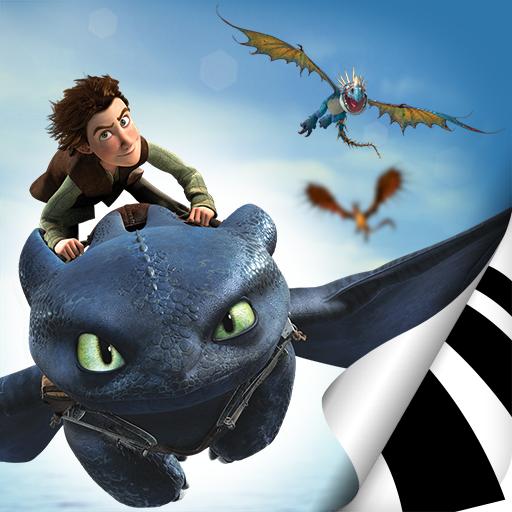 dreamworks-dragons-defenders-of-berk-storybook-deluxe
