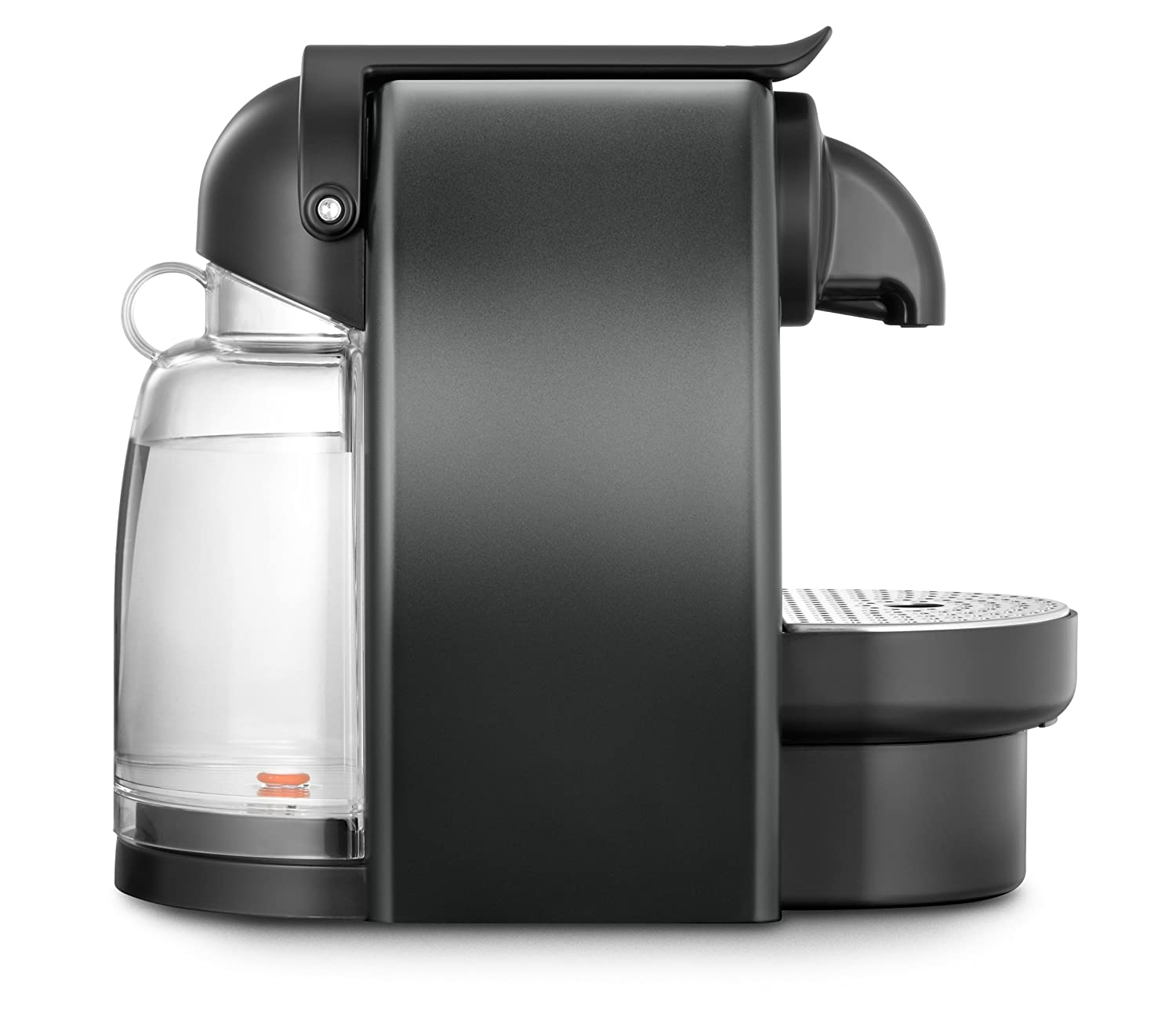 Nespresso machine prix - Auchan machine a cafe nespresso ...