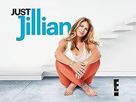 Just Jillian, Season 1