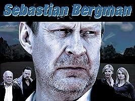 Sebastian Bergman - Season 1