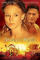 Anna und der K�nig