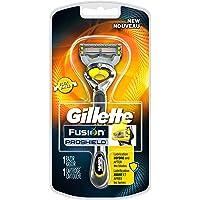 Gillette ProShield Men's Razor w/Blade Refill
