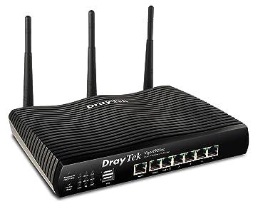 Draytek v2925ac Vigor réseau/routeur