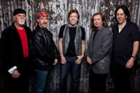 Image de George Thorogood
