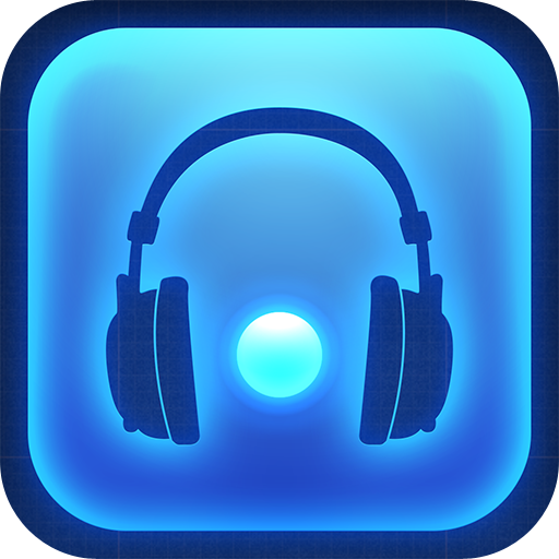 dubstep-master-all-purpose-beatmaker-free