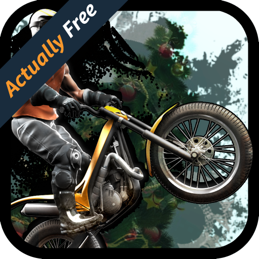 trial-xtreme-2-winter