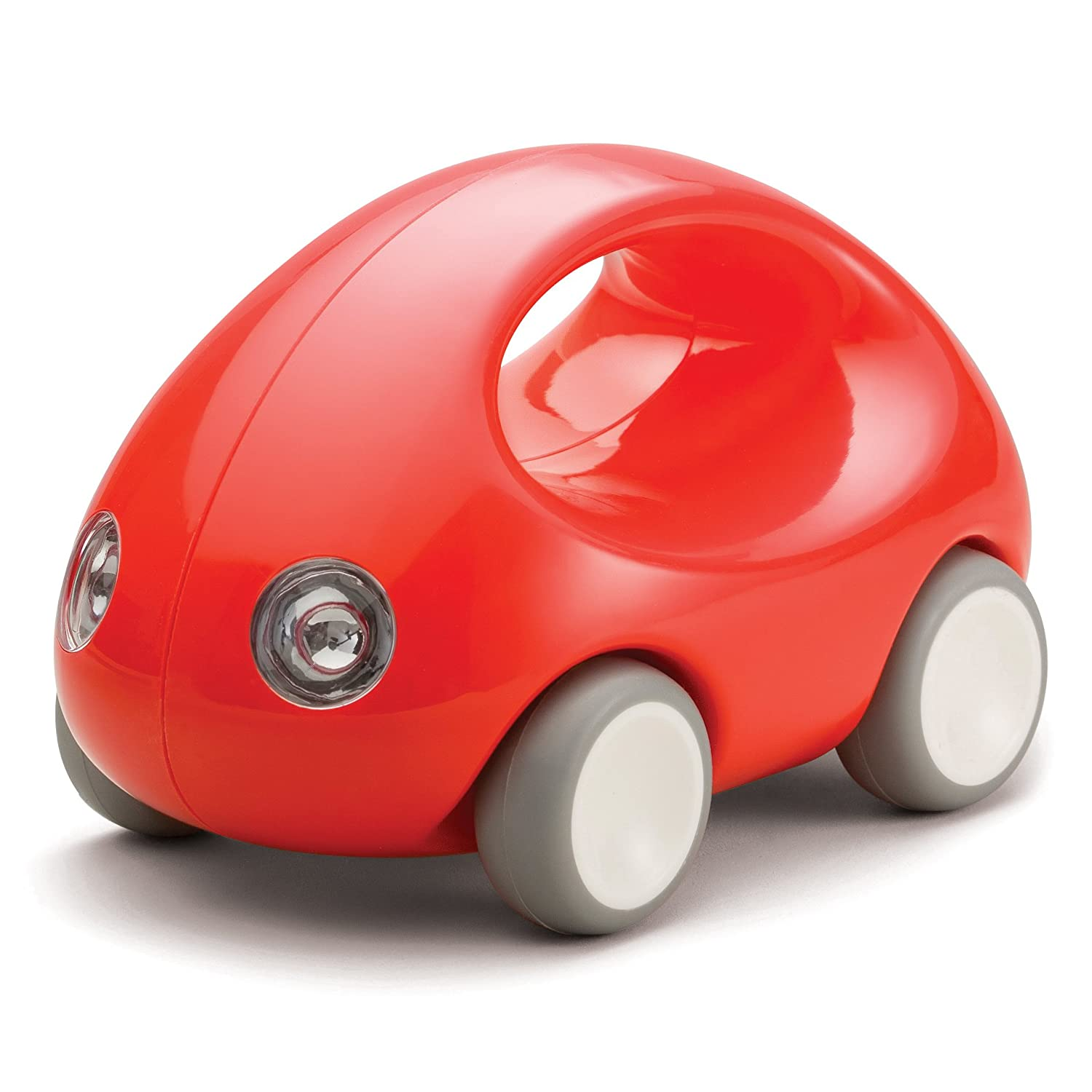 buy kid o go car red online at low prices in india amazonin