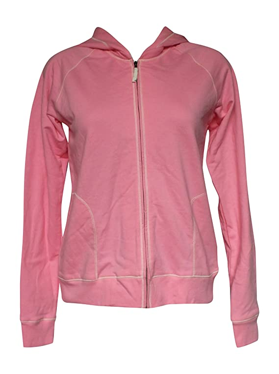 Kensie Women's Active Jacket