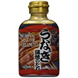 Sushi Unagi Sauce (Pack of 2 X 8.81z)