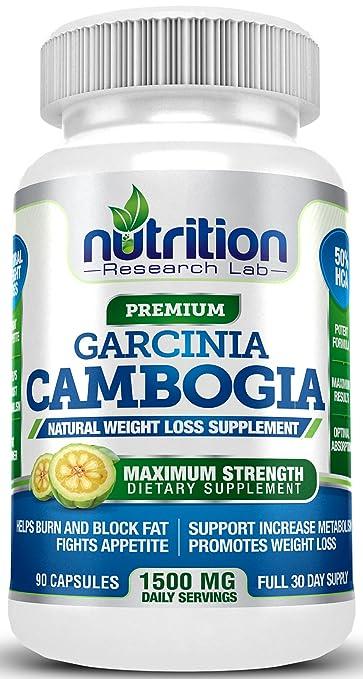natural appetite suppressant supplement business