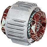 Hitachi 160576 Replacement Part for Motor Stator Ec119Sa Ec119