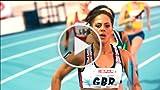 Fast Girls - Trailer