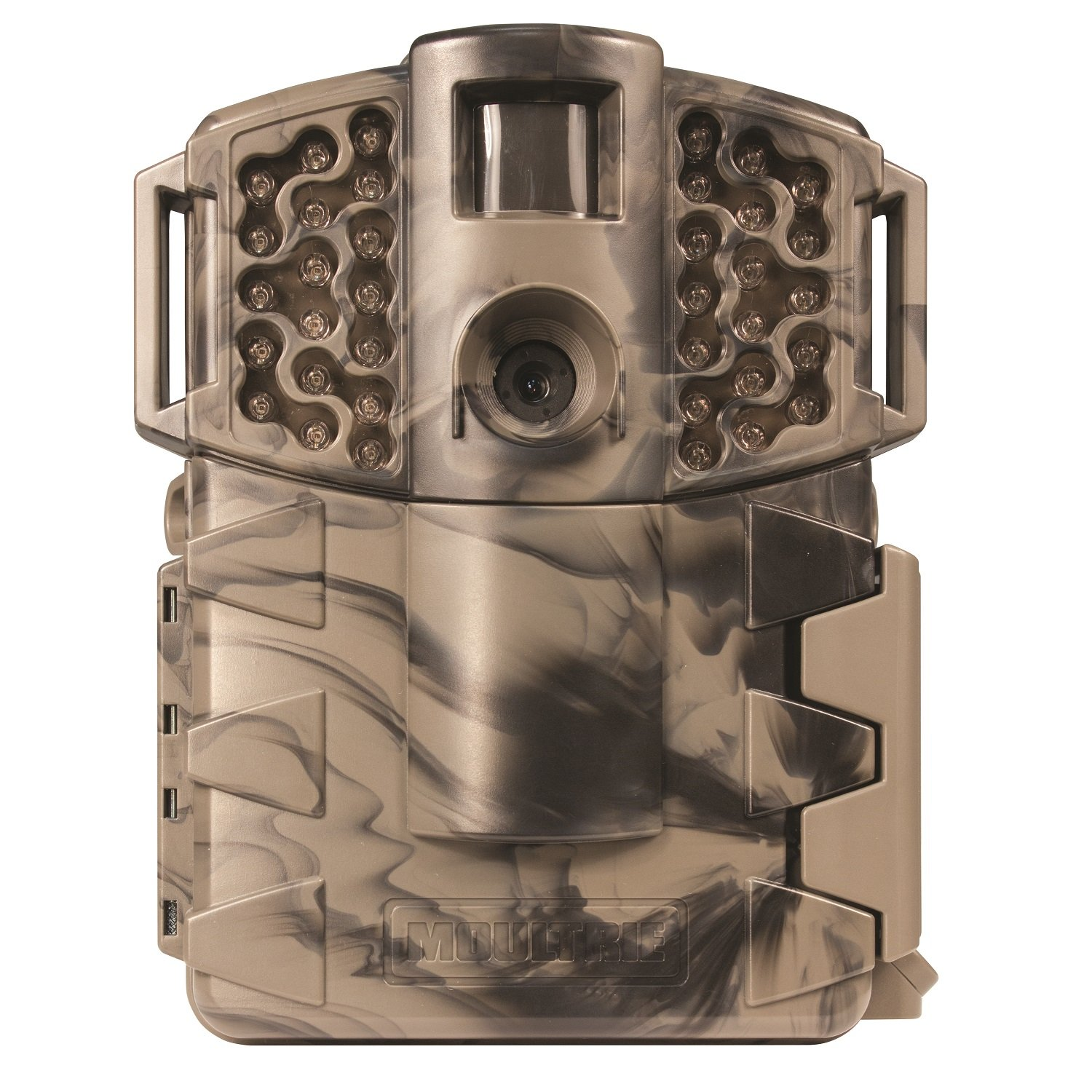 Best Trail Camera 2020.Top 10 Best Scouting Trail Cameras Buying Guide 2019 2020 On