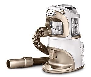 Shark Lift around Portable Vacuum model NP319E review