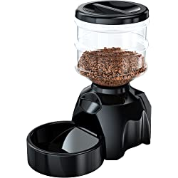 MOTA TA-PETFEEDV2 Perfect Dinner Pet V2 Food Dispenser