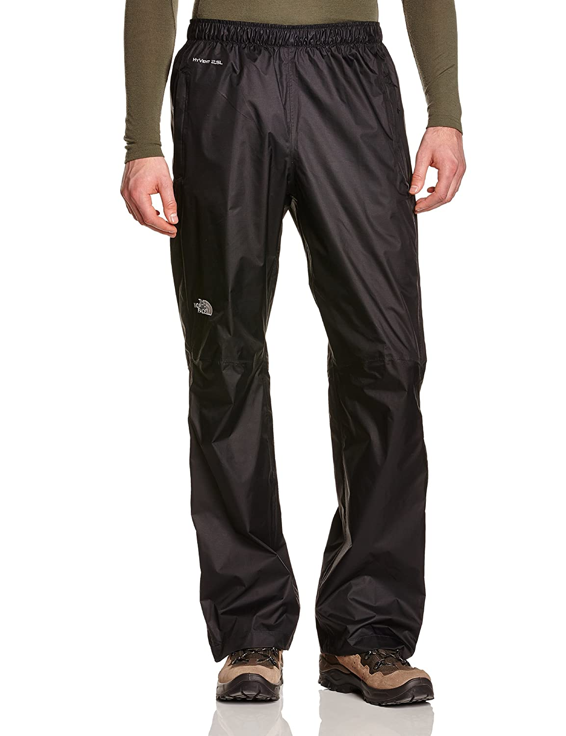The North Face Pants Hyvent