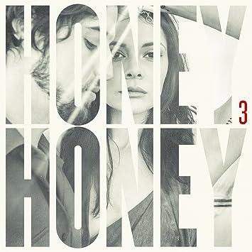 HoneyHoney � 3