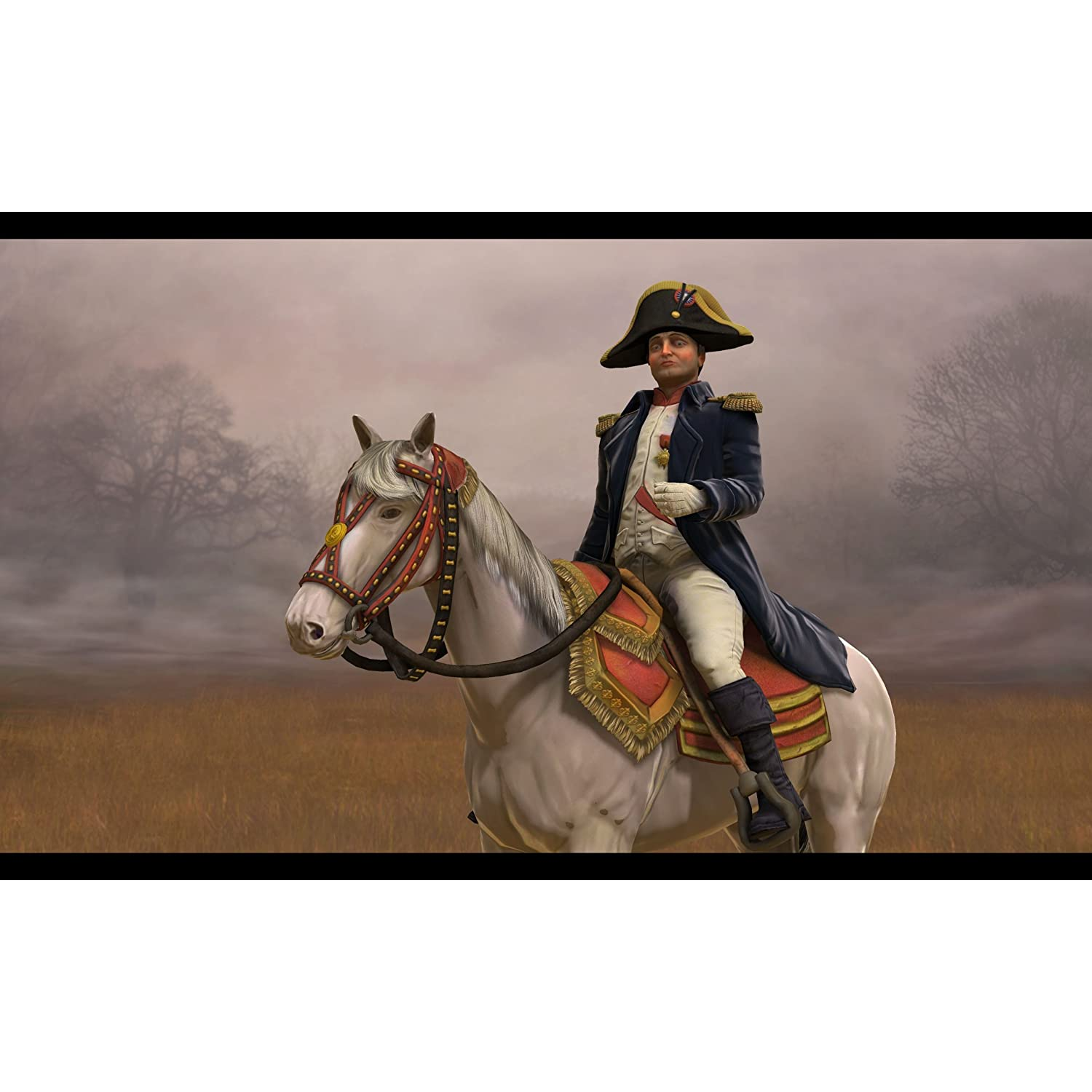 Online Game, Video Game, PC Games, Strategy, Turn-Based, Game Downloads, Core Games, Sid Meier, Civ, Civilization, Steam, Mac, Sid Meier's Civilization V