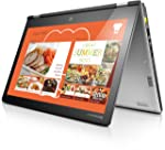 Post image for Lenovo IdeaPad Yoga 2-13 für 599€ – 13″ Convertible mit Core i3-4010U, 4GB Ram und FullHD Display