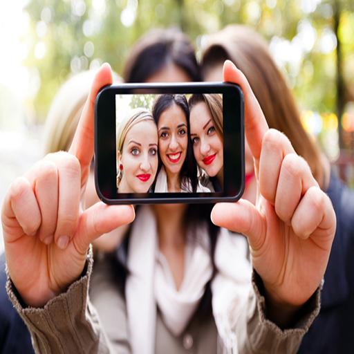 Selfie Ideas (Amazon Prime Info compare prices)
