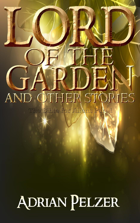 LordoftheGardenbookcover1