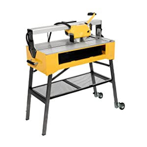 7 Best Tile Saws Of 2018 Thankthebest