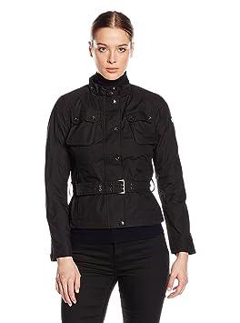 Tucano urbano 8873N2 kATMAI lADY aB-modèle respirant et imperméable women's jacket-veste-homme-noir-taille xS