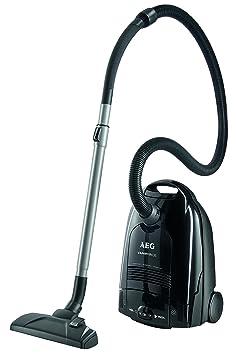 60x Staubsaugerbeutel geeignet für AEG Electrolux Vampyr