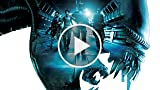 CGR Trailers - ALIENS: COLONIAL MARINES Survivor Multiplayer...