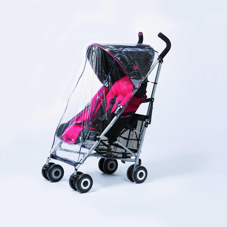 Sillas de paseo para bebes en carrefour sharemedoc for Capota maclaren quest