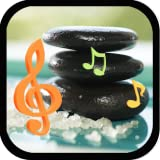 Exotic Spa Music - Relaxing, Soothing, Sensual & more!