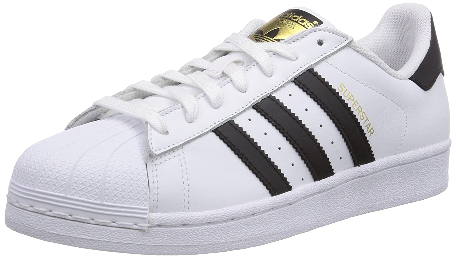 adidas originals star mens cheap