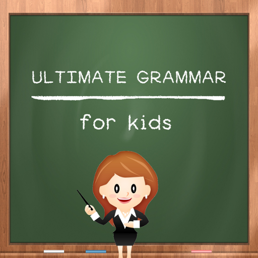 Ultimate Grammar For Kids (Prepositions For Kids compare prices)
