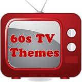 60s TV Theme Songs & Ringtones