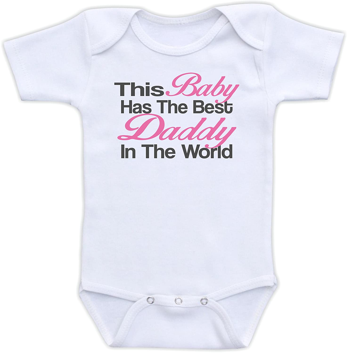 The Best Baby Clothes