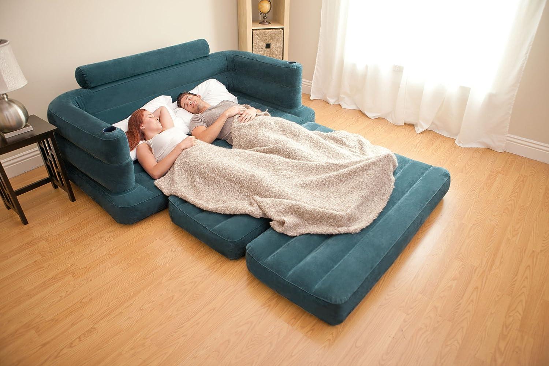 intex inflatable furniture. item specifics intex inflatable furniture d
