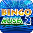 Bingo Rush 2 by Buffalo Studios, LLC