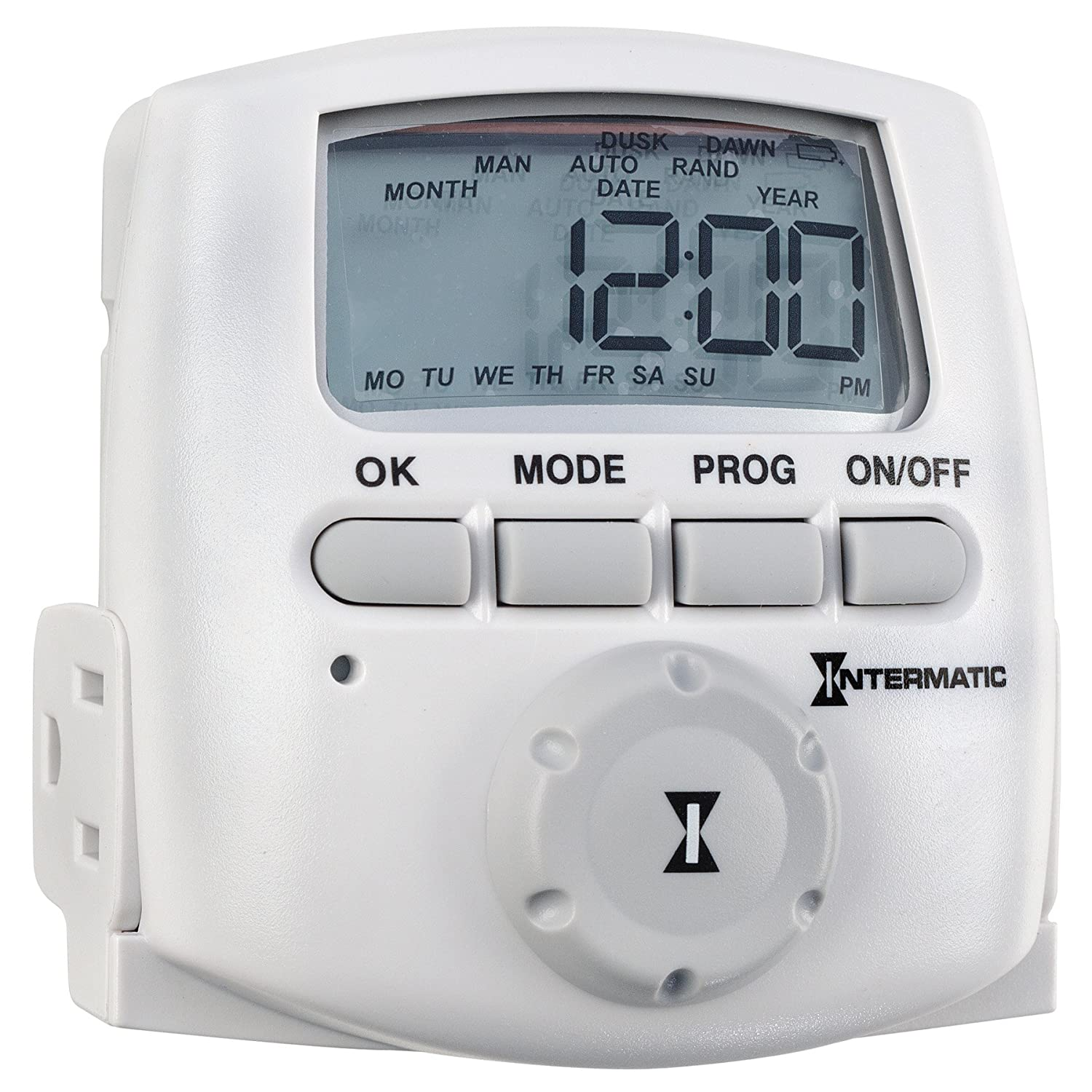 pool timer wiring diagram images pool timer wiring diagram astronomical timer intermatic astronomic digital timer