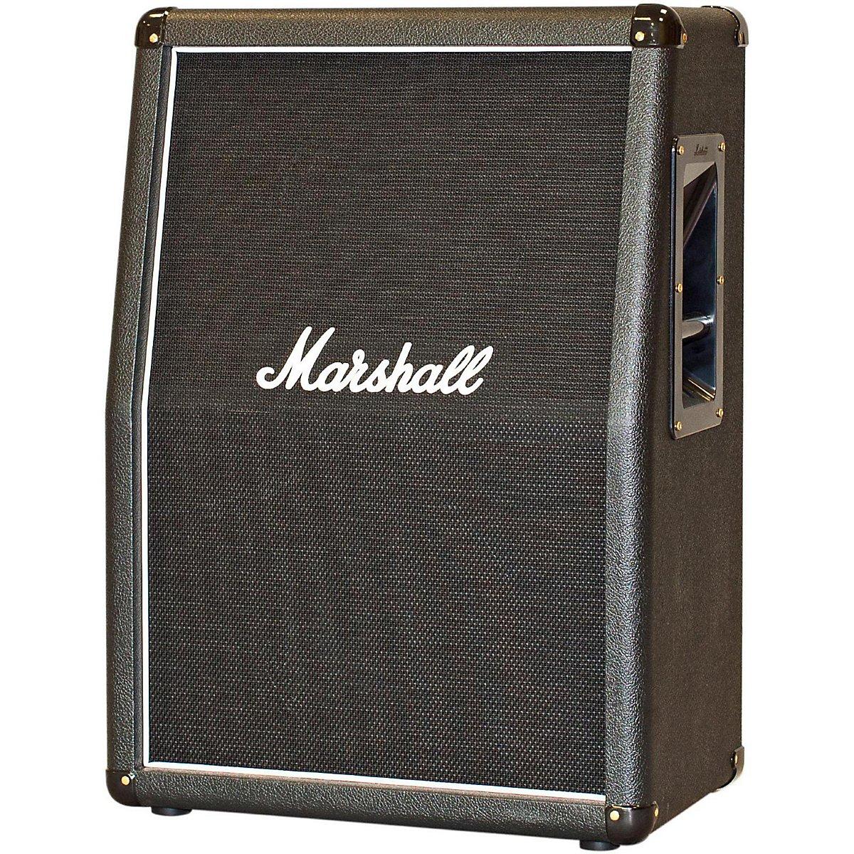 2x12 Speaker Cabinet Tuki Padded Cover For Marshall Mx212a Vertical 2x12 Speaker